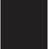 Strona główna