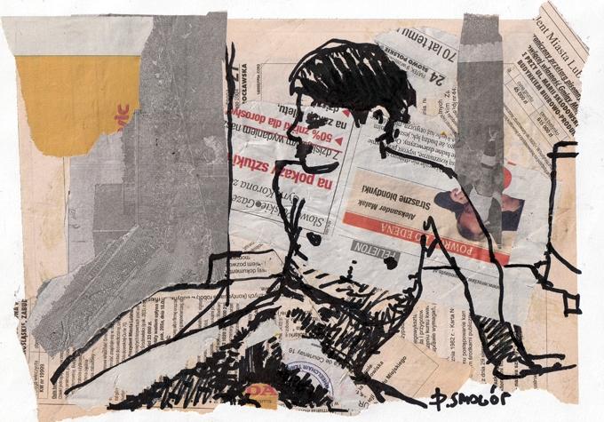 no title_1 - Piotr Smogor