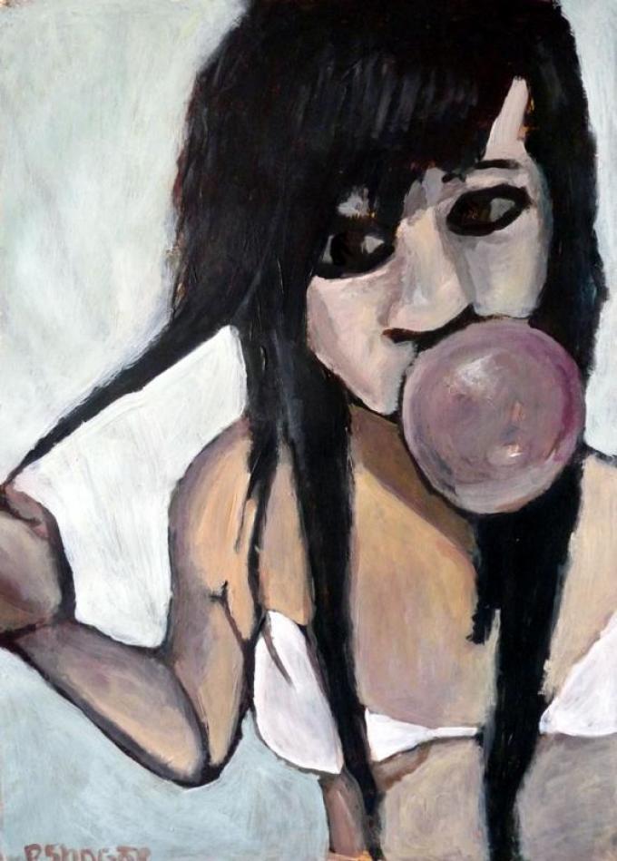 sweety_3 - PIotr Smogór