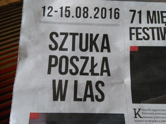 WPA 8 - Piotr Smogór