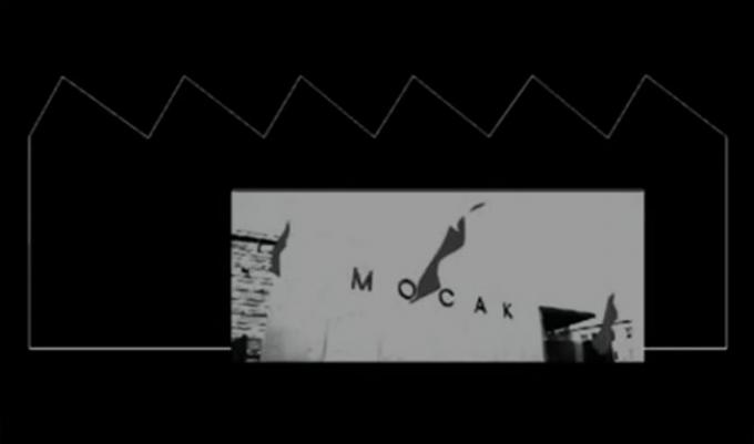 Czołówka Mocak