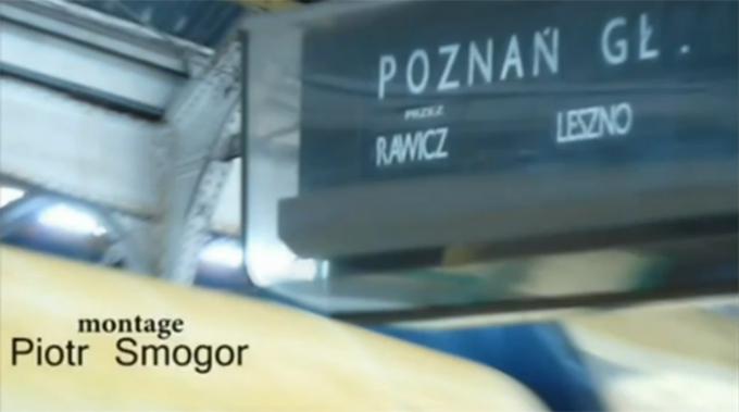 vaRicz Piotr Smogór