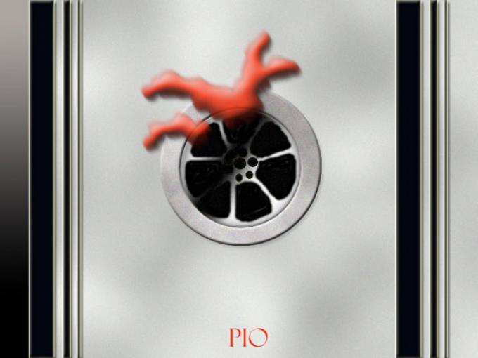 Zlew, grafika komputerowa, 2004