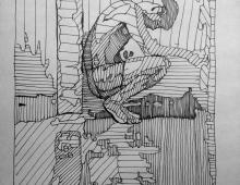 boy_12 - Piotr Smogór