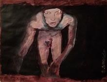 ukradkiem - Piotr Smogór