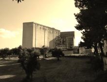 okolice stacji - Piotr Smogór