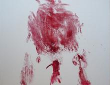 Piotr Smogór malarstwo
