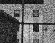 okna - Piotr Smogór