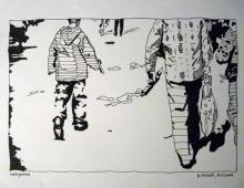 rozkojarzenie - Piotr Smogór