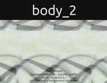 body_2 dokument Piotr Smogór