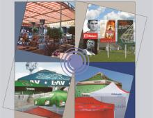 Katalog Effect-System, katalog firmowy, 2004