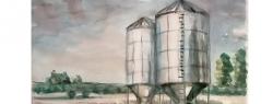 silosy - Potr Smogór